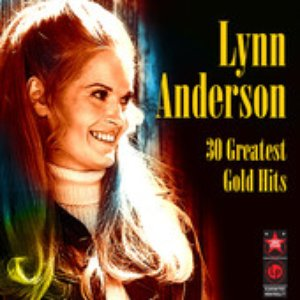 Image for '30 Greatest Gold Hits'