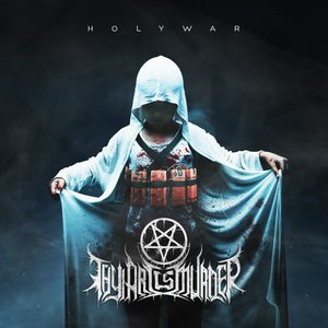 Image for 'Holy War'