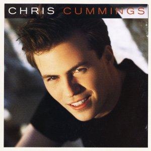 Image for 'Chris Cummings'