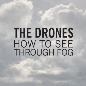 Image for 'How To See Through Fog'