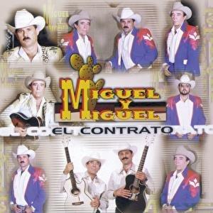 Image for 'Con Dinero Baila El Perro'