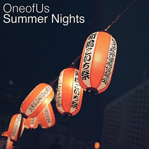 Image pour 'Summer NIghts'