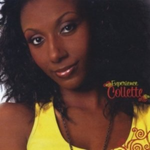 Image for 'Experience Collette'