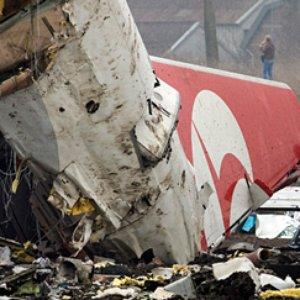 Imagem de '2009-02-27'