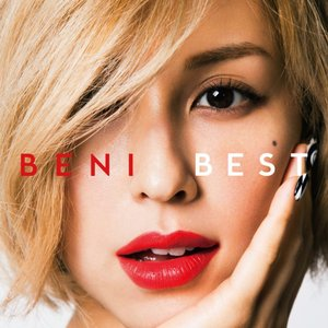 Image for 'BEST All Singles & Covers Hits'