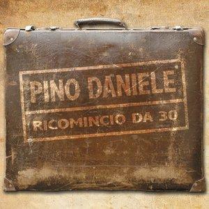 Image for 'Ricomincio da 30'