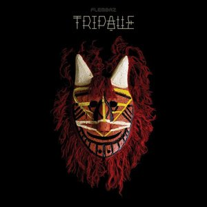Image for 'Tripalle'