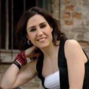 Bild für 'Şehnaz Sam'