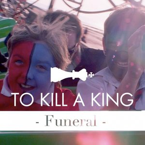Image for 'Funeral'