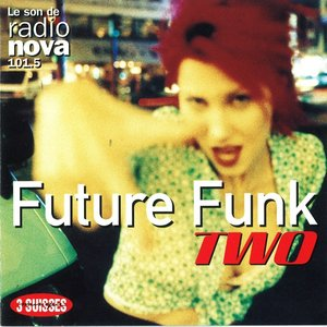 Image for 'Future Funk Two'