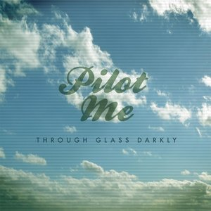 Image for 'Through Glass Darkly'
