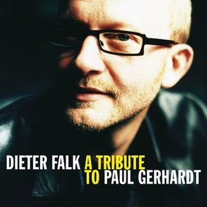 Image for 'A Tribute To Paul Gerhardt'