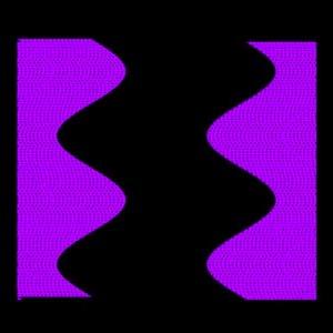 Image pour 'Purple Creek'