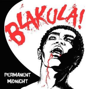 Image pour 'Permanent Midnight'