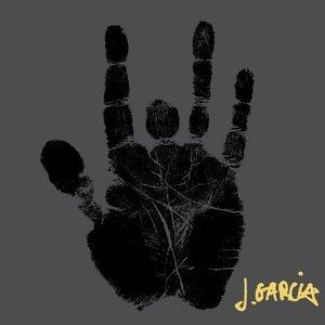 Imagem de 'All Good Things - Jerry Garcia Studio Sessions'