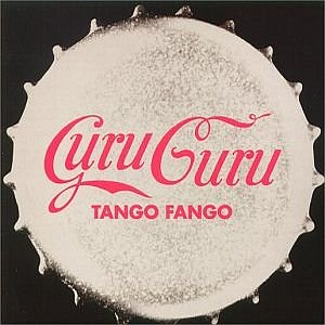 Image for 'Tango Fango'