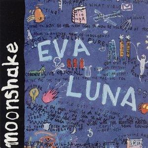 Image for 'Eva Luna'