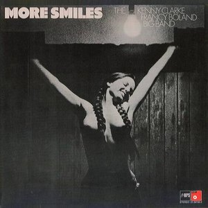 Image for 'More Smiles'