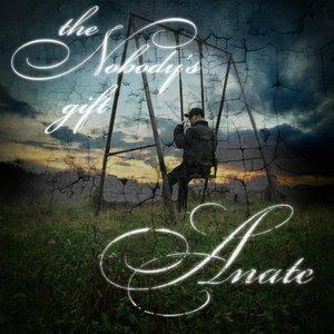 Bild für 'Anate'