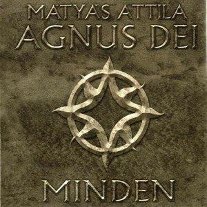 Image for 'Minden'
