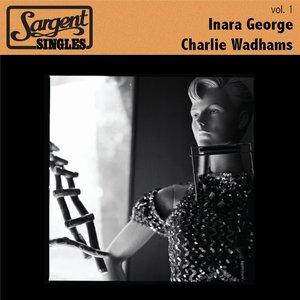 Image for 'Sargent Singles: Volume 1'