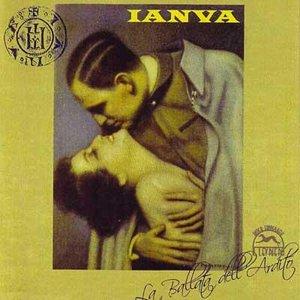 Image for 'La ballata dell'ardito'