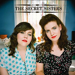 Image pour 'The Secret Sisters'