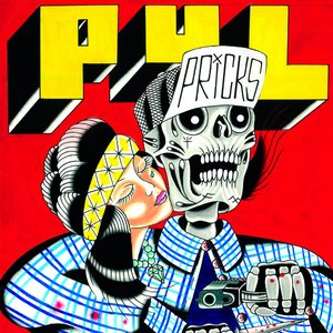 Image for 'P4L'