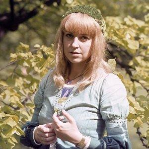Image for 'Urszula Sipińska'