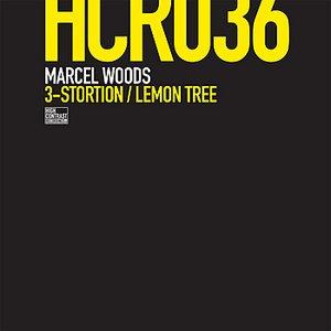 Image for '3-Stortion/ Lemon Tree'