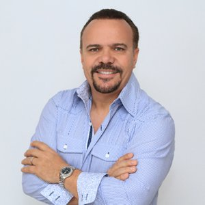 Image for 'Alex D'Castro'