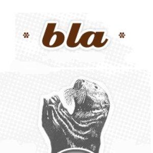 Image for 'Bla Bla'