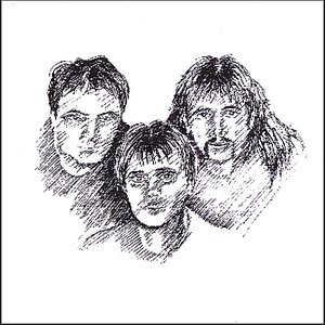 Image for 'Our Own Songs'