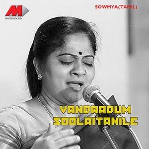 Image for 'Vandaadum Solaithanile'