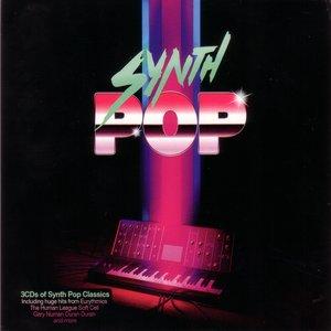Immagine per 'Synth Pop'