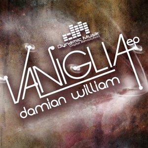 Image for 'Vaniglia EP'
