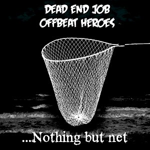 Image for 'Nothing But Net'