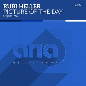 Image for 'Rubi Heller'