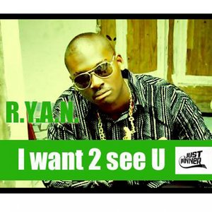 Immagine per 'I want 2 see U'