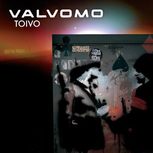 Image for 'Toivo'
