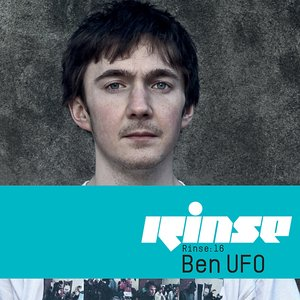Image for 'Rinse: 16'