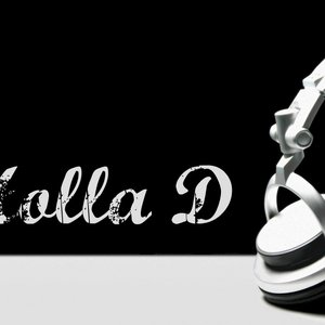 Image for 'Holla D's Mixes'