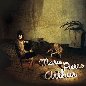 Image for 'Marie-Pierre Arthur'