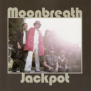 Image for 'Moonbreath'