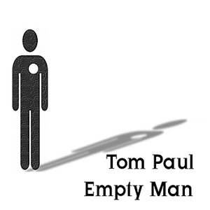 Image for 'Empty Man'