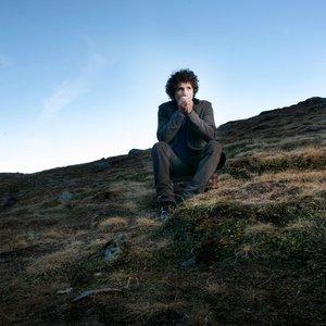 Image for 'Julian Amacker'