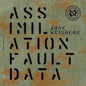 Image for 'Assimilation Fault Data'