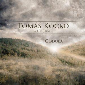 Imagen de 'Godula'