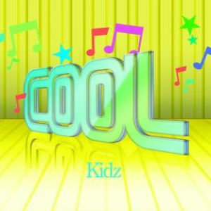 Image for 'Cool Kidz'