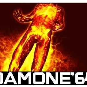 Image for 'damone64'